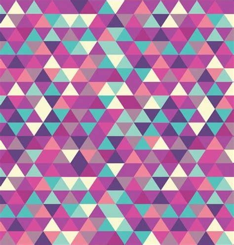 pattern background flat aztec pattern wallpaper on pinterest tribal pattern