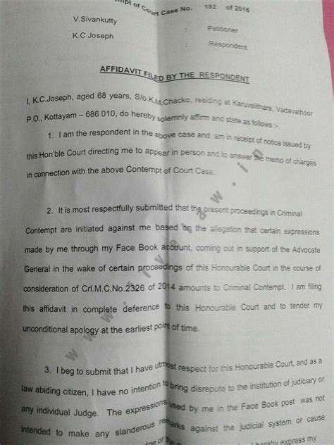 contempt of court contempt of court not bench contempt of court contempt of court not bench 28 images