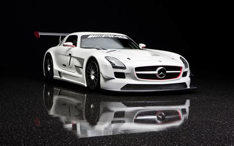 electronic toll collection 2012 mercedes benz sls amg windshield wipe control service manual free full download of 2012 mercedes benz sls amg repair manual 2012 mercedes