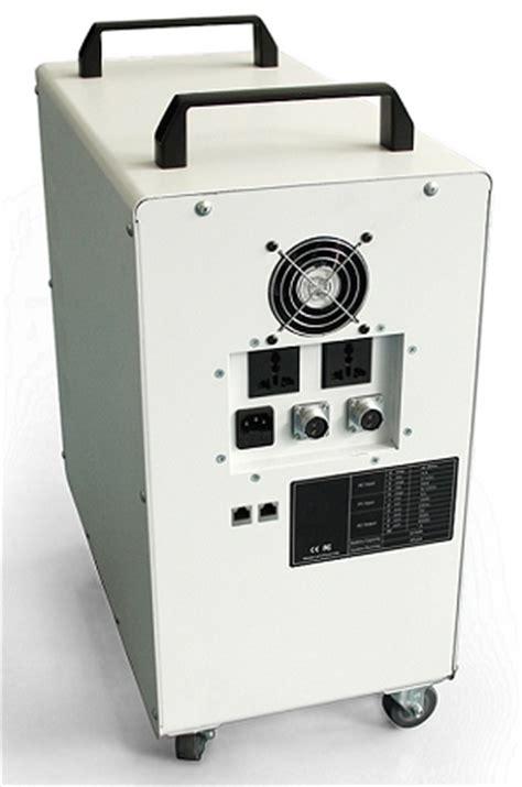 boat battery information energy storage banks
