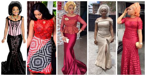 ww com asoebibella 10 beautiful aso ebi styles you need to cop