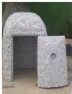stromkasten garten sbn gbr natursteine und mehr handel import und export