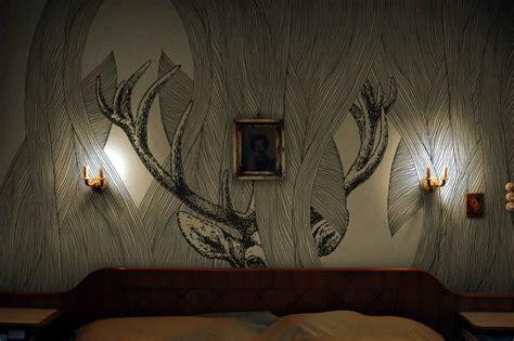 magic bedroom magic bedroom get domain pictures getdomainvids com