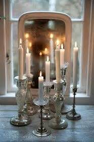glidden candlestick silver day 2 of jackson s room make stonehenge greige by pittsburgh paint house pinterest