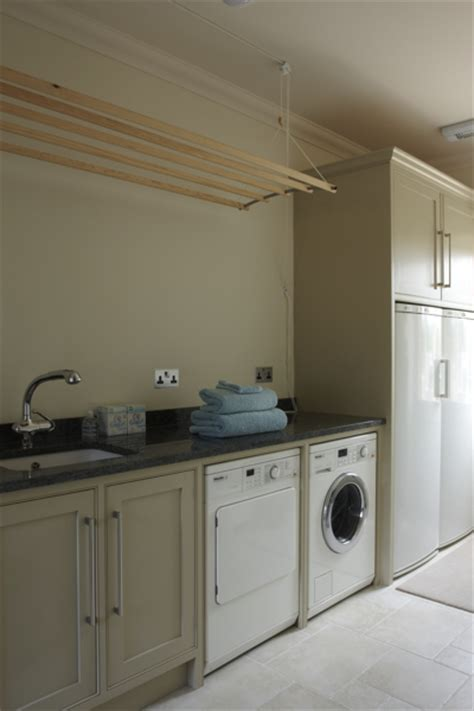 woodchester cabinet makers bespoke kitchens furniture