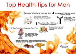 best tips best health tips for top 6 facts to be known by
