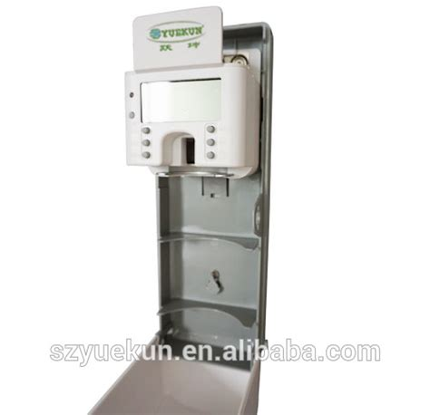 hotel room deodorizer factory direct sale mini wall mount automatic room deodorizer for hotel ktv household buy room
