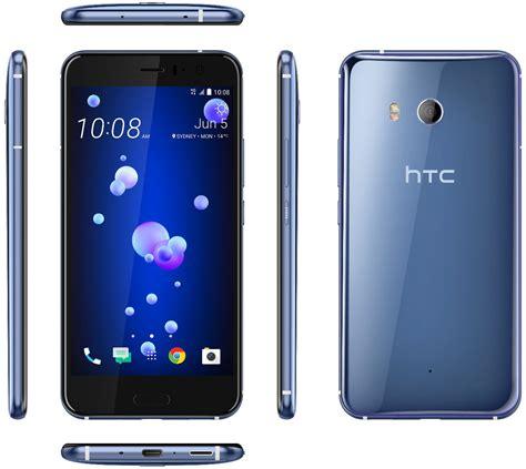 htc  global gb dual sim specs  price phonegg