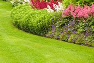 Slit Sweeter Premium lawncare benefits pro lawn care