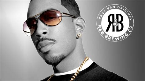 A R A B best songs of hip hop r b mix 3