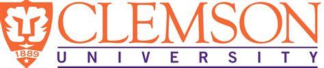 Clemson Mba Staff by Clemson Acalog Acms