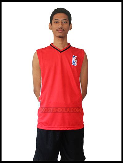 download software desain jersey basket design jersey basket nba jakarta