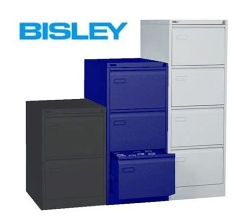 next day cabinets reviews classic bisley filing cabinets next day office reality