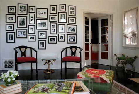 Hiasan Dinding Pajangan Dinding Dekorasi Wall Print Pc011 cove design frame your blank wall collage of frames