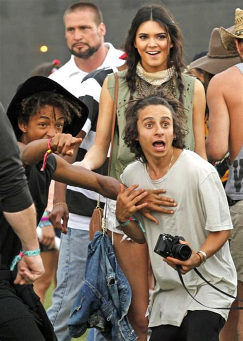 when jaden and willow smith moises and mateo arias came moises arias 5 things to know about willow smith s