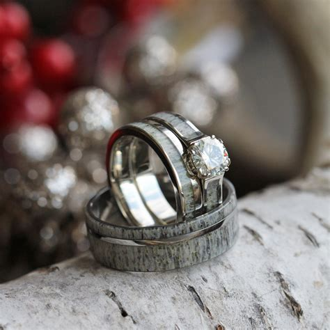 Wedding Rings For Mechanics by Collection Mechanic Wedding Ring Matvuk