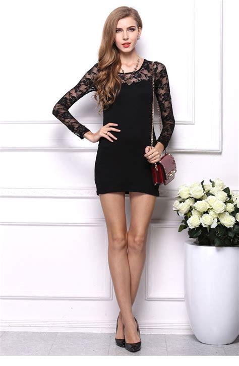 Grosir Baju Dress Lace Import Lorinna classic lace dress import ds4202 white tamochi
