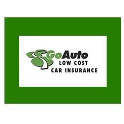 Auto Insurance Baton by Goauto Insurance Auto Insurance 7064 Siegen Ln Baton