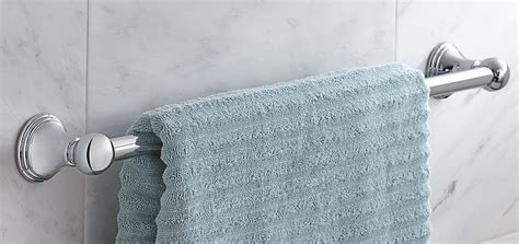 Bathroom Accessories  DXV Luxury Bath Accessories, Towel