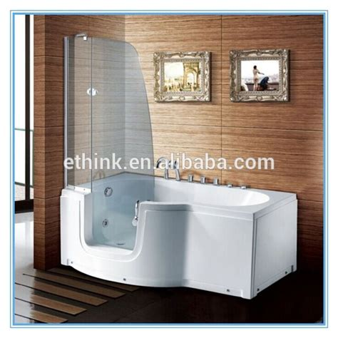 walk in bathtub manufacturers beautiful interior top of walk in bathtub lowes with pomoysam com