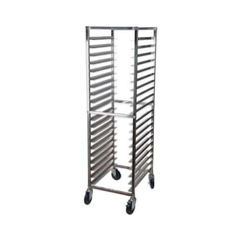Speed Racking by Bakers Speed Rack Pacific Rentals