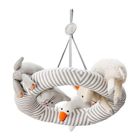 Ikea Leka Karpet Mainan Biru leka mainan gantung ikea