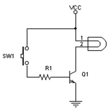 transistor darlington como funciona el transistor