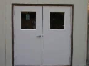 Exterior Metal Doors Home Entrance Door Steel Entry Doors