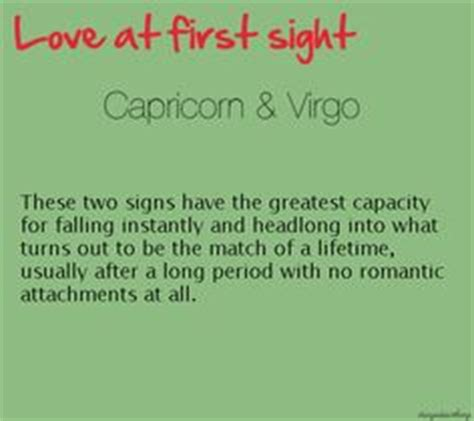 capricorn and virgo in bed random stuff on pinterest 44 pins