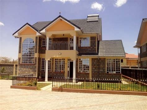 house design plans in kenya 4 bedroom house floor plans in kenya inspirational 4