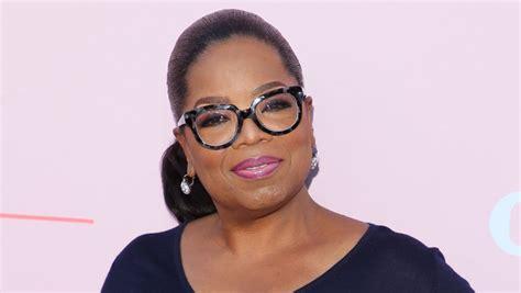 oprah winfrey investments oprah winfrey invests in healthy restaurant true food
