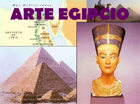 imagenes de esculturas famosas egipcias arte egipcio arquitectura escultura pintura