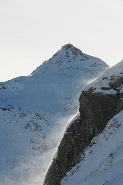 alpen urlaub hütte tourenwelt 187 archiv 187 schafsiedel 2447m