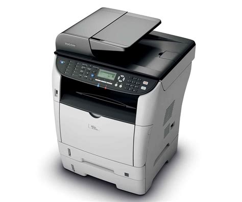 ricoh price best ricoh sp3510sf printer prices in australia getprice