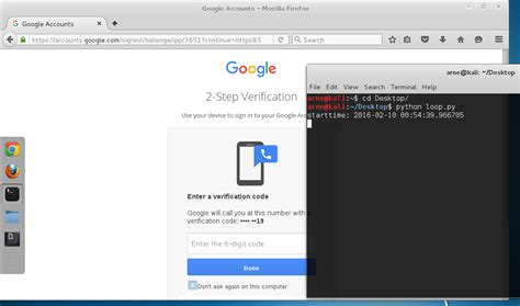google design verification engineer verifying important phase every successful basic uvm