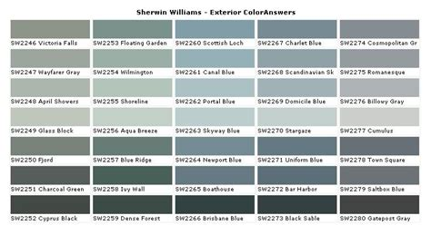 75 best images about exterior house colors on paint colors aqua paint and behr