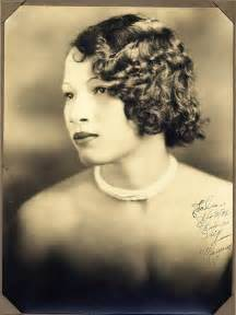 1920s hairstyles for black african american 1920s hairstyle for black women