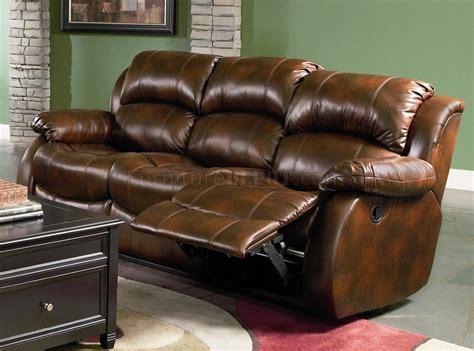brown bonded leather sofa set casual living room furniture dark brown full bonded leather casual living room sofa w