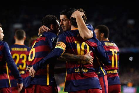 barcelona uefa chions league fc barcelona v as roma uefa chions league zimbio