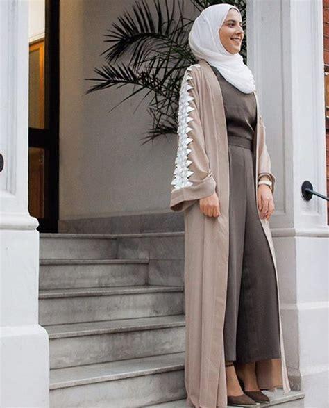 Baju Muslim Amira Pink 17 best ideas about abaya fashion on abayas