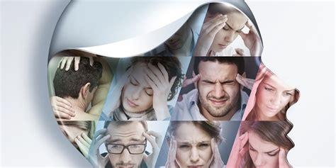 centro cefalee mondino pavia settimana di prevenzione mal di testa fondazione mondino