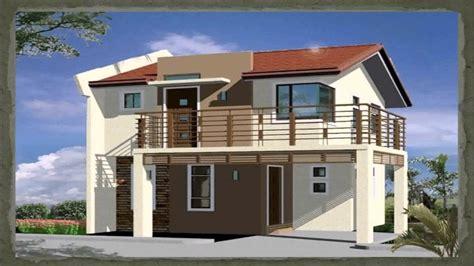 house design ideas   square meter lot gif maker daddygifcom youtube