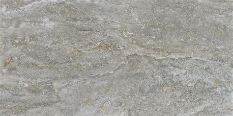 Florida Tile Mingle Dry Stream Porcelain Tile Flooring 12