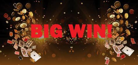 How To Win Big Money Online - how to win big with progressive slots gamerlimit