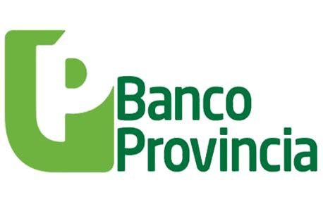 prestamos hipotecarios banco provincia simulador de prestamos banco provincia buenos aires