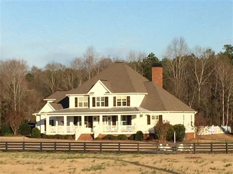 Property Records Forsyth County Ga 800 King Rd Forsyth Ga 31029 4 Beds 5 Baths Home