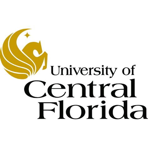 Central Florida Mba Sports Managmeent by Of Central Florida Reviews Is It A College