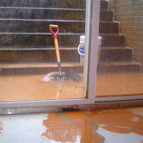 basement waterproofing specialists basement waterproofing basement repair basement