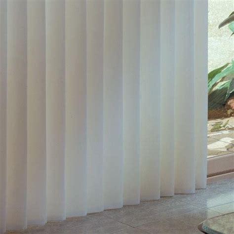 Sheer Vertical Blinds Blinds Brand Sheer Delight Vertical Shades