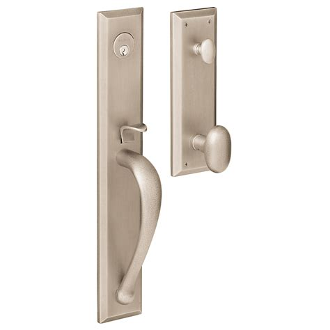 home design door locks images of exterior door handles locks woonv com handle
